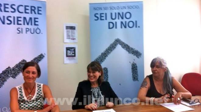 Pasquinucci, Palmieri, Bellucci Ascom