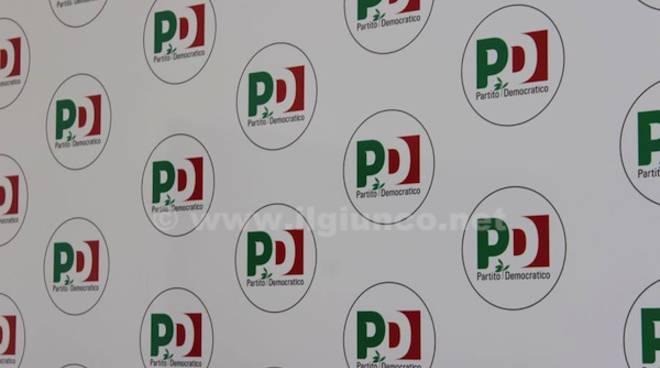 pd generica partito democratico 2015
