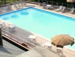 piscina_darsena