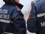 polizia_municipale_generica_2015
