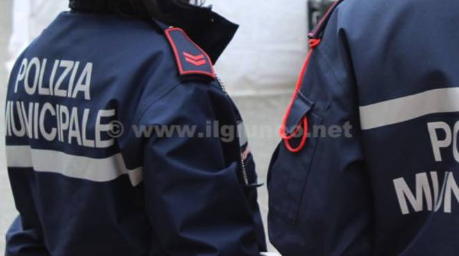 polizia municipale generica_2015