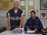 polizia_postale_niccoli