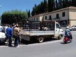 protesta_allevatori_manciano