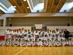 Taekwondo grosseto