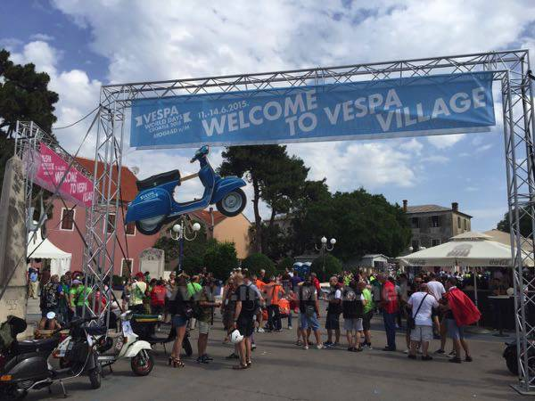vespa_world_days_2015_05