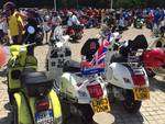 vespa_world_days_2015_06