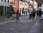 via roma follonica 2012