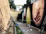 Zed1 murale cassero5