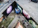 Zed1 murales Cassero3