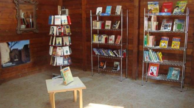 bibliopark