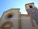 chiesa san giuliano esterno