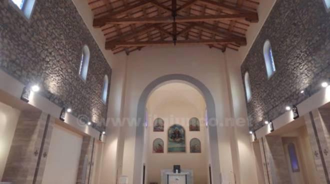 chiesa talamone 1
