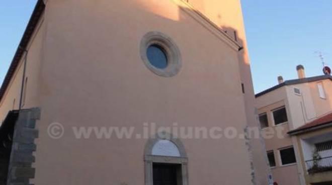 chiesa talamone 2