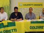 coldiretti_festambiente_2015