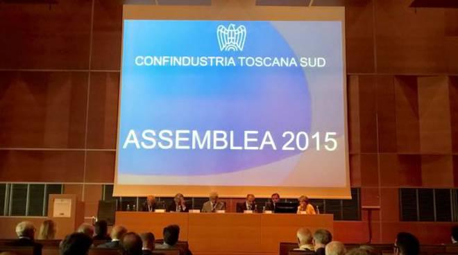 confindustria_assemblea_2015