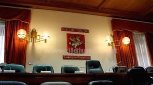 consiglio regionale 2015