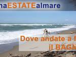 estate_al_mare_01