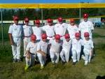 Junior Grosseto Bears