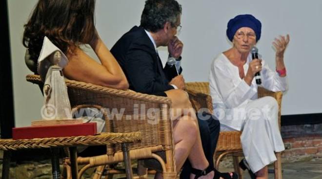 Libero Pensiero Emma Bonino2