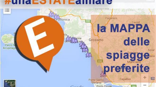 mappa_spiagge_2015
