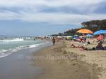 mare spiaggia 2015
