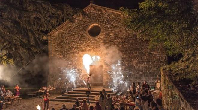 montieri festa medievale tempora artis