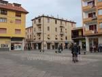 orbetello_piazza_2015