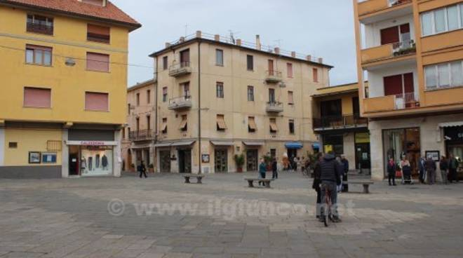 orbetello_piazza_2015