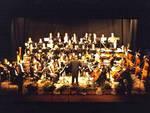 Orchestra Teatro degli Industri