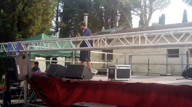palco_concerto