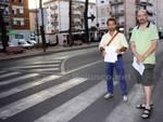 petizione_sicurezza_barbanella