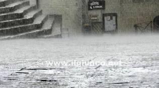 pioggia_massa_m