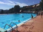 piscina caldo estate_2015