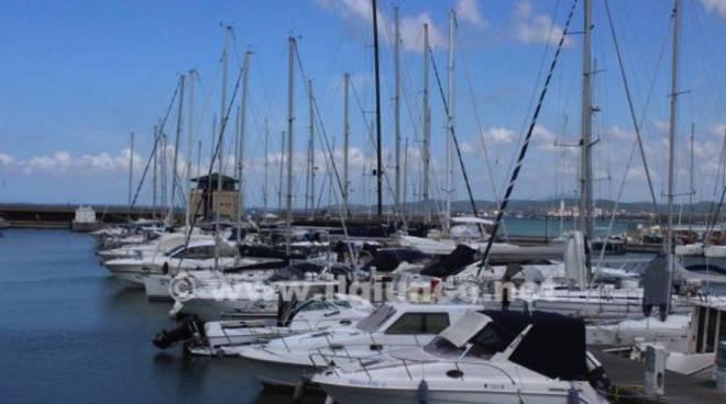 porto_scarlino_2015