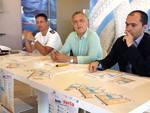 Porzio, Serra, Ceccarelli