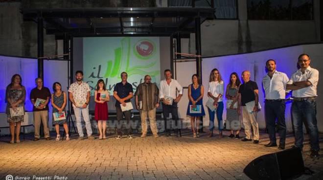 premio salmastro 2015