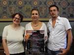 presentazione_teatro_rocce_2015