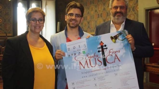 s_fiora_in_musica