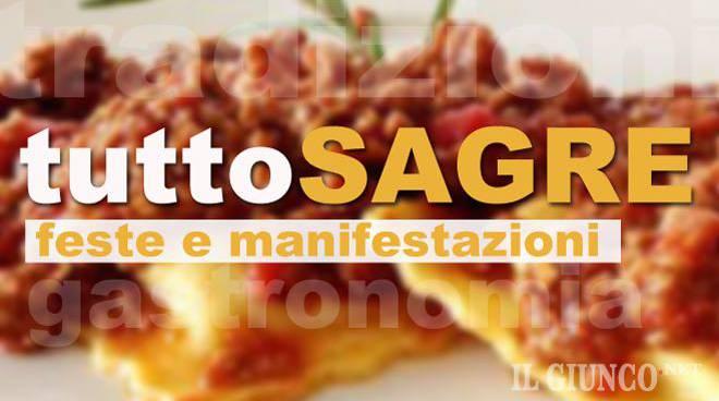 sagre_icona_nuova