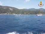 salvataggio_barca_2