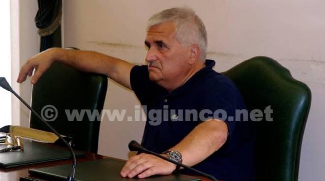 Stefano Osti
