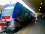 treno_swing