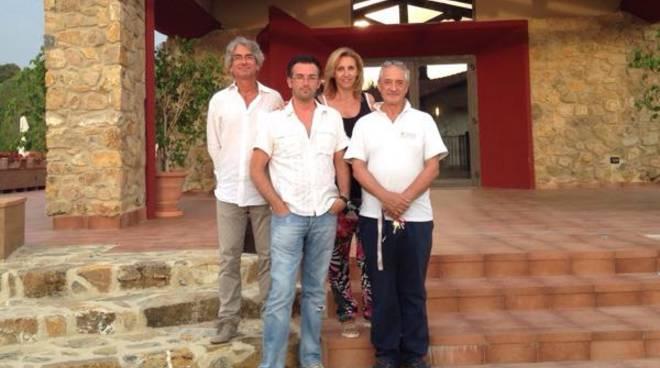 visita_tenuta_casteani_2015