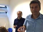 Borghi e Ceccarelli abbonamento