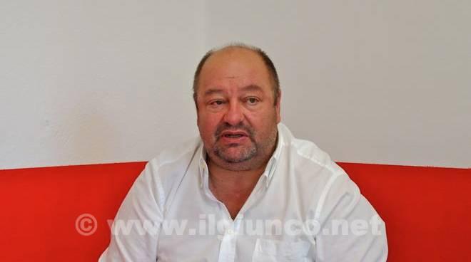 Giampaolo Gorelli