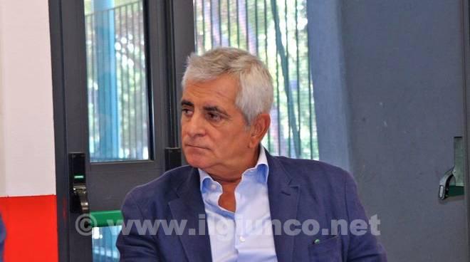 Gianfranco Multineddu