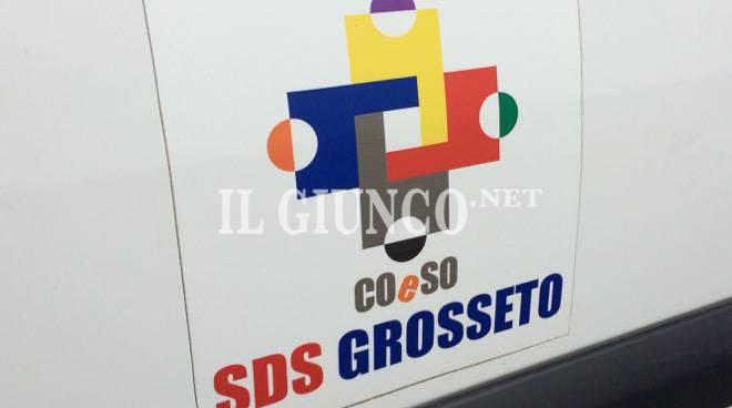 coeso sds foto 600
