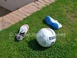 Grosseto Calcio