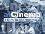 Icona Cinema 2015