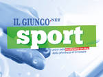 Icona Sport